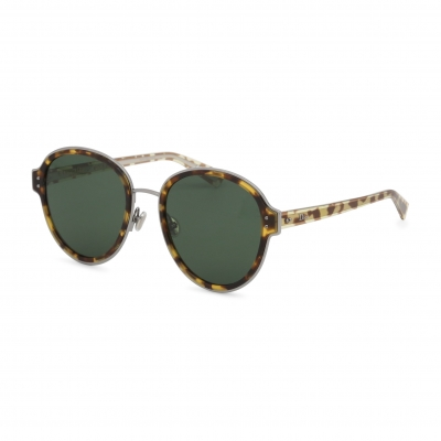Ochelari de soare Dior DIORCELESTIAL Maro