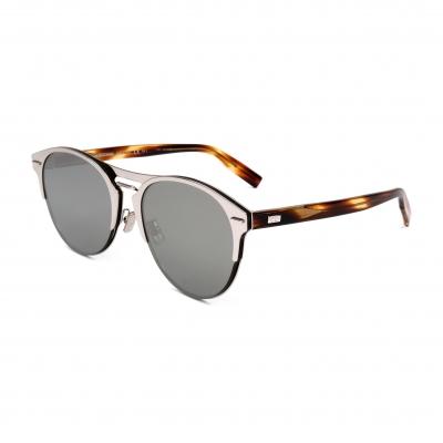 Ochelari de soare Dior DIORCHRONOF Gri