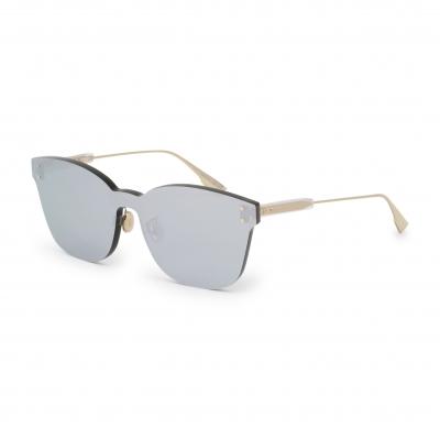 Ochelari de soare Dior DIORCOLORQUAKE2 Gri