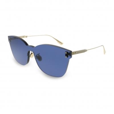 Ochelari de soare Dior DIORCOLORQUAKE2 Negru