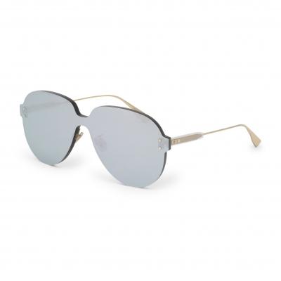 Ochelari de soare Dior DIORCOLORQUAKE3 Gri