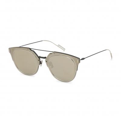 Ochelari de soare Dior DIORCOMPOSIT1 Gri