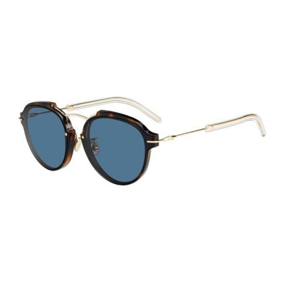 Ochelari de soare Dior DIORECLAT Maro