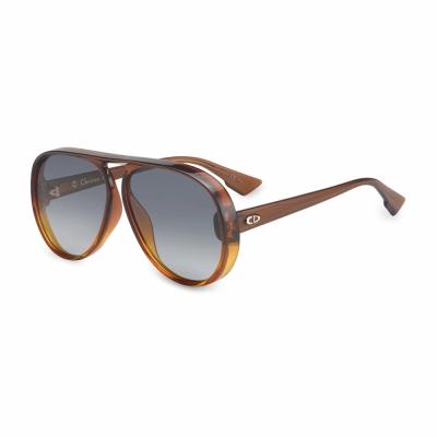 Ochelari de soare Dior DIORLIA Maro