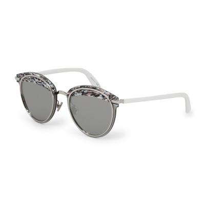 Ochelari de soare Dior DIOROFFSET1 Gri
