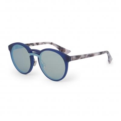 Ochelari de soare Dior DIORONDE1 Albastru