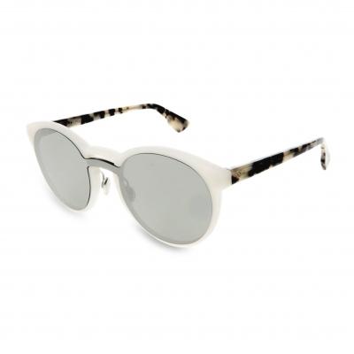 Ochelari de soare Dior DIORONDE1 Gri