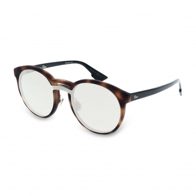 Ochelari de soare Dior DIORONDE1 Maro