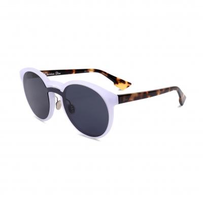 Ochelari de soare Dior DIORONDE1 Mov