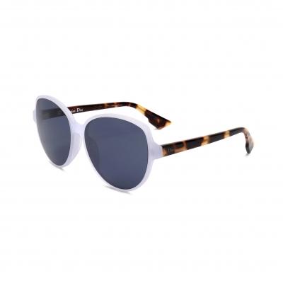 Ochelari de soare Dior DIORONDE2 Mov