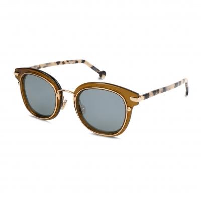 Ochelari de soare Dior DIORORIGINS2 Maro