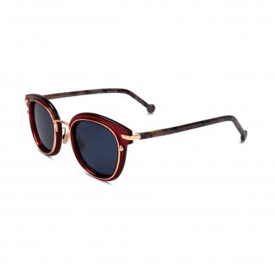 Ochelari de soare Dior DIORORIGINS2 Rosu