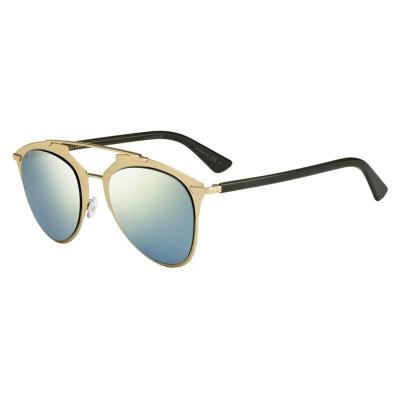 Ochelari de soare Dior DIORREFLECTED Galben