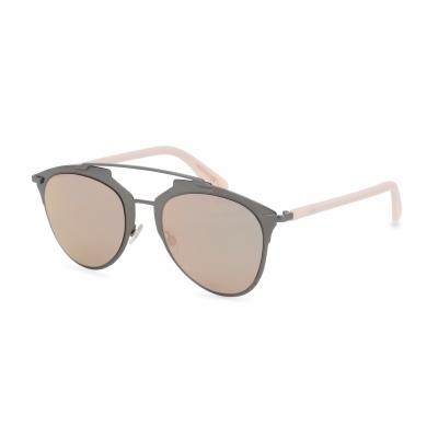 Ochelari de soare Dior DIORREFLECTED Gri