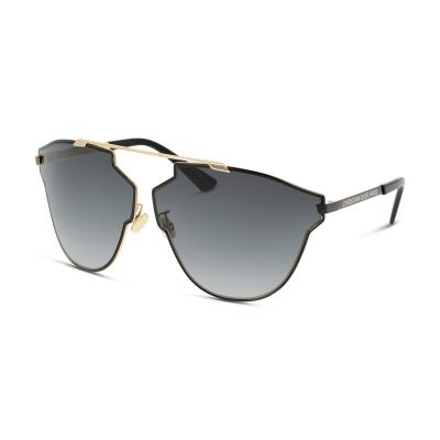 Ochelari de soare Dior DIORSOREALFAST Galben