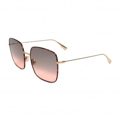 Ochelari de soare Dior DIORSTELLAIRE1 Maro