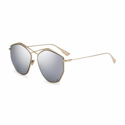Ochelari de soare Dior DIORSTELLAIRE4 Galben
