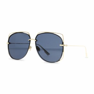 Ochelari de soare Dior DIORSTELLAIRE6 Galben