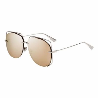 Ochelari de soare Dior DIORSTELLAIRE6 Gri