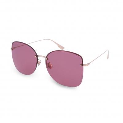 Ochelari de soare Dior DIORSTELLAIRE7F Mov