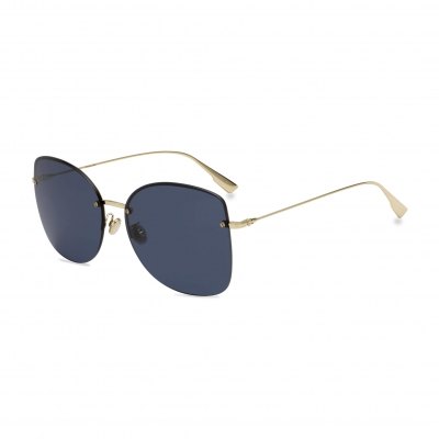 Ochelari de soare Dior DIORSTELLAIRE7F Negru