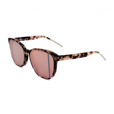 Ochelari de soare Dior DIORSTEPF Maro