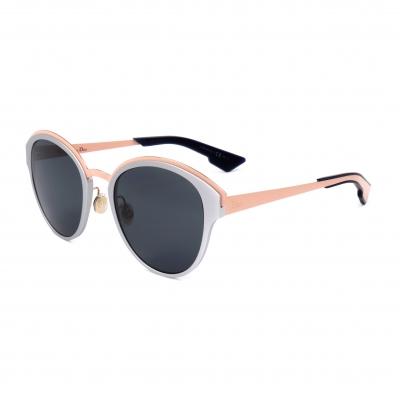 Ochelari de soare Dior DIORSUN Gri