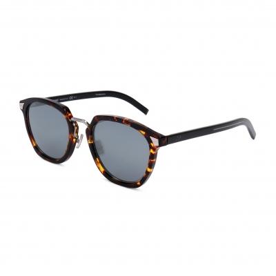 Ochelari de soare Dior DIORTAILORING1 Maro