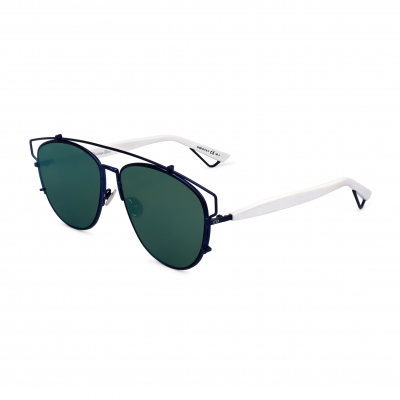 Ochelari de soare Dior DIORTECHNOLOGIC Albastru