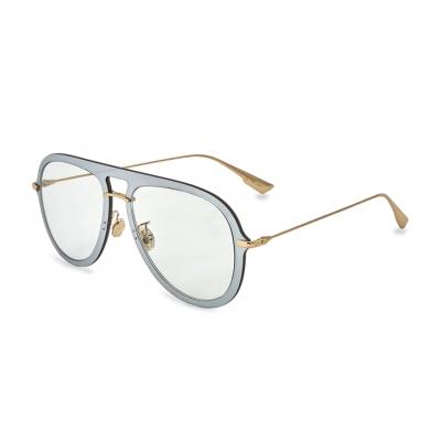 Ochelari de soare Dior DIORULTIME1 Gri