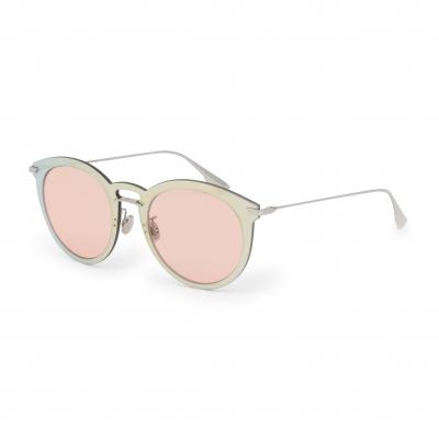 Ochelari de soare Dior DIORULTIMEF Galben