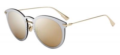 Ochelari de soare Dior DIORULTIMEF Gri