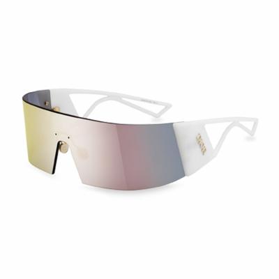 Ochelari de soare Dior KALEIDIORSCOPIC Gri
