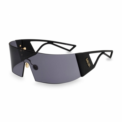 Ochelari de soare Dior KALEIDIORSCOPIC Negru