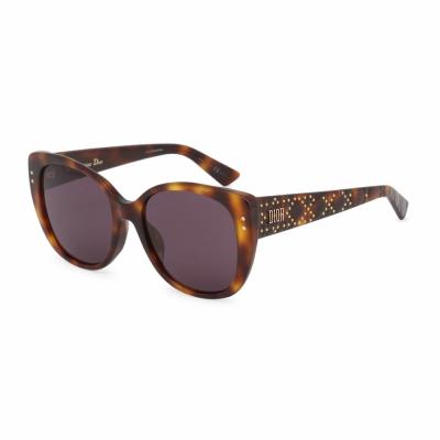 Ochelari de soare Dior LADYDIORSTUDS4F