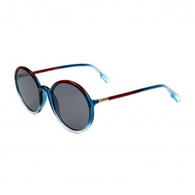 Ochelari de soare Dior SOSTELLAIRE2 Albastru