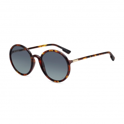 Ochelari de soare Dior SOSTELLAIRE2 Maro