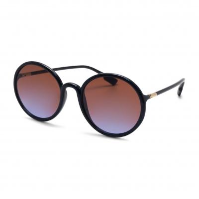 Ochelari de soare Dior SOSTELLAIRE2 Negru