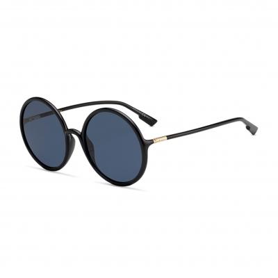 Ochelari de soare Dior SOSTELLAIRE3 Negru