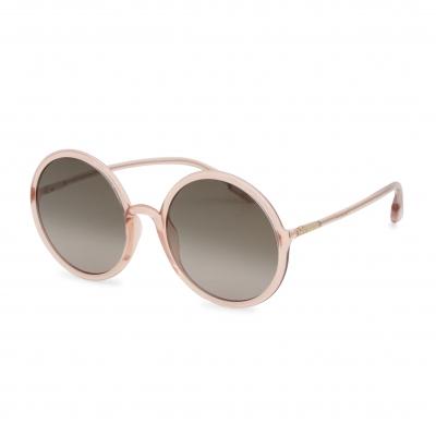 Ochelari de soare Dior SOSTELLAIRE3 Roz