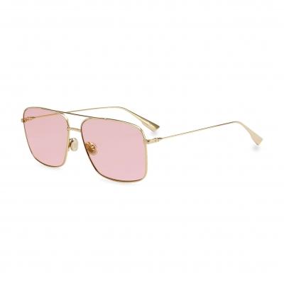 Ochelari de soare Dior STELLAIREO3S Galben