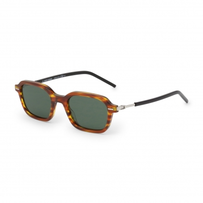 Ochelari de soare Dior TECHNICITY1 Maro
