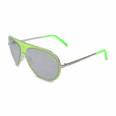 Ochelari de soare Dsquared2 DQ0104 Verde