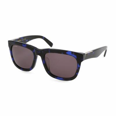 Ochelari de soare Dsquared2 DQ0192-D Albastru