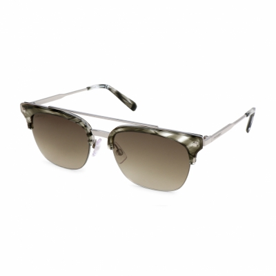 Ochelari de soare Dsquared2 DQ0250 Verde