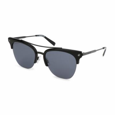 Ochelari de soare Dsquared2 DQ0251 Negru