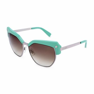 Ochelari de soare Dsquared2 DQ0253 Verde