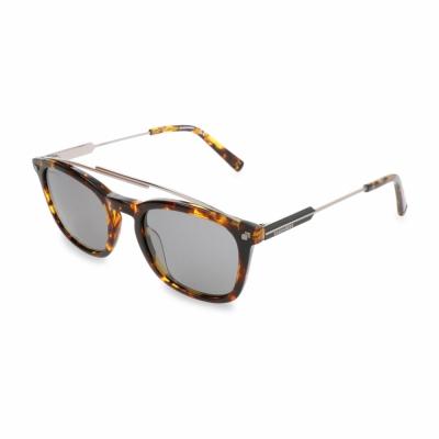 Ochelari de soare Dsquared2 DQ0272 Maro