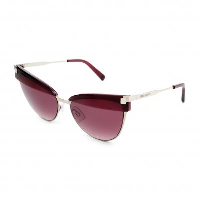 Ochelari de soare Dsquared2 DQ0276 Mov