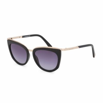 Ochelari de soare Dsquared2 DQ0290 Negru